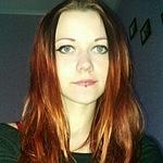 Elizabeth Bathory (Dream-Catcher42) - Ярмарка Мастеров - ручная работа, handmade