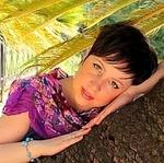 "Лина Попова ""Волшебная пуговица"" - Ярмарка Мастеров - ручная работа, handmade"