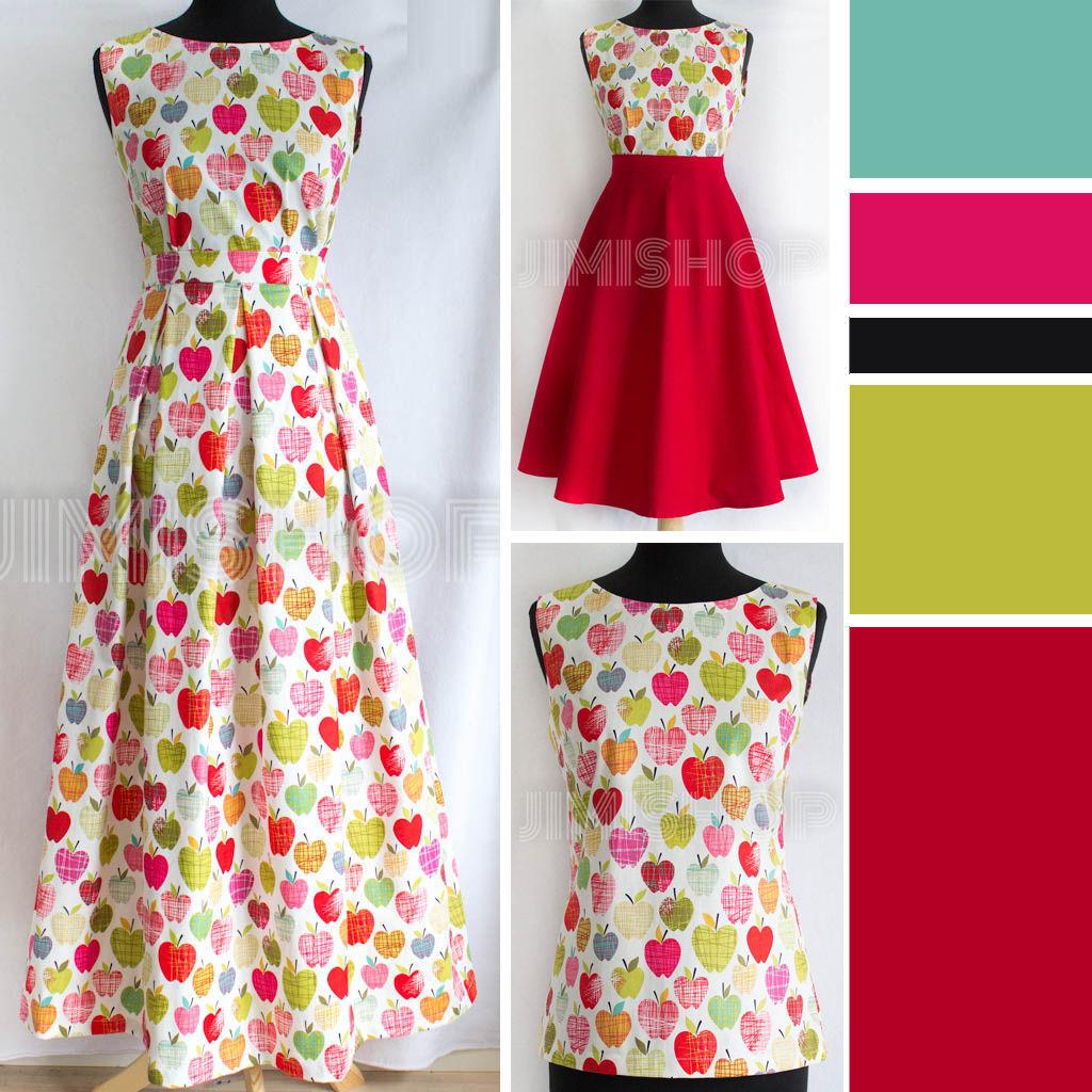 Купить платье юбка блуза