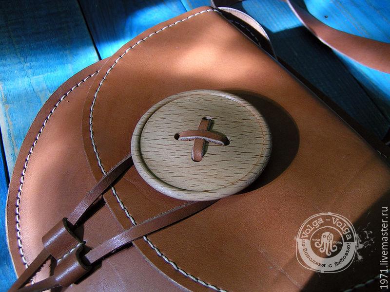 '  bag buttons ', Classic Bag, Tolyatti,  Фото №1