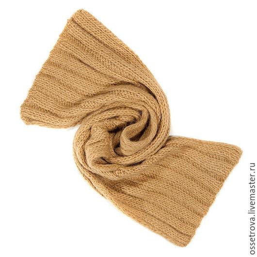 Веселые цветные шарфики COMFORTER© — fresh тренд в аксессуарах вашего гардероба! Сочетание удобства, красоты, функциональности и простоты дает ему особое преимущество.   www.ossetrova.ru