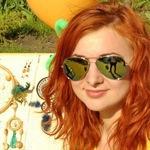 Алина Красиенко (raduuuuga) - Ярмарка Мастеров - ручная работа, handmade