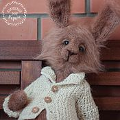 Кролик Роберт