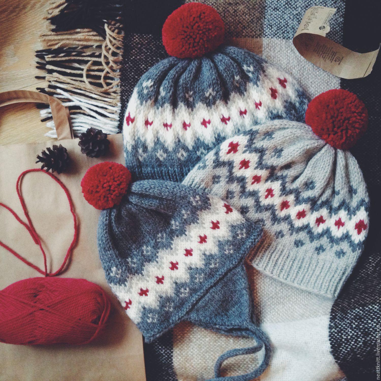 Для женщин спицами Вязание спицами, крючком, уроки 13