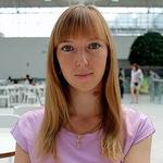 Марина Челнокова - Ярмарка Мастеров - ручная работа, handmade
