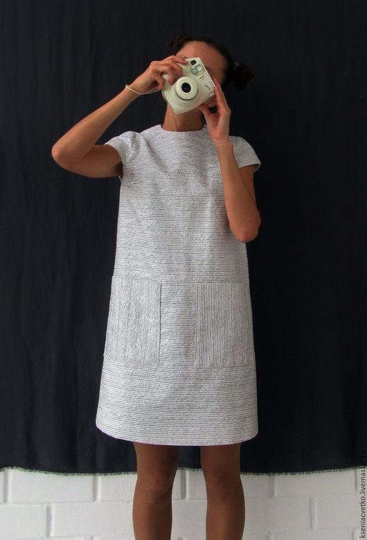 Платья ручной работы. Ярмарка Мастеров - ручная работа. Купить Платье нарядное из парчи. Handmade. Нарядное платье, серебро, серебряный