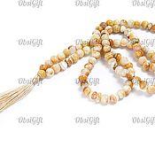 Фен-шуй и эзотерика handmade. Livemaster - original item Rosary Orthodox