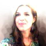 Olesya (lesmell) - Ярмарка Мастеров - ручная работа, handmade