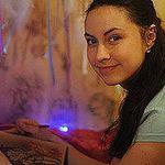 Валентина Мельникова (-bookashki-) - Ярмарка Мастеров - ручная работа, handmade