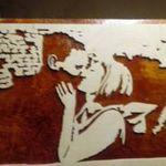 Ажурное выпиливание - Ярмарка Мастеров - ручная работа, handmade