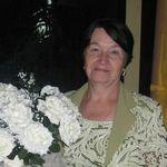 татьяна чабанова  -вязание на заказ - Ярмарка Мастеров - ручная работа, handmade