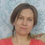 Турбылева Татьяна - Ярмарка Мастеров - ручная работа, handmade