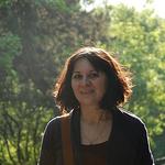 Наталия Перова - Ярмарка Мастеров - ручная работа, handmade