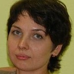 Мария Федяева (Fealeta) - Ярмарка Мастеров - ручная работа, handmade
