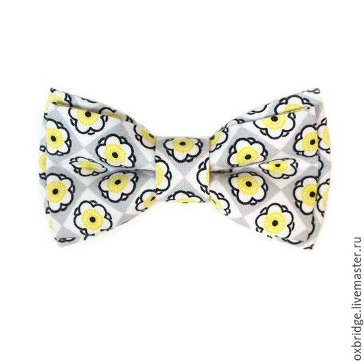 галстук-бабочка, галстук бабочка, бабочка, желтая бабочка, подарок мужчине, свадебная бабочка, галстук бабочка купить, бабочка галстук, бабочка купить, бабочка-галстук