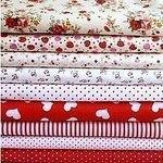 Anna craft-fabric - Ярмарка Мастеров - ручная работа, handmade