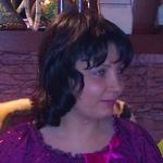 Екатерина Силаева (silaeva-toys) - Ярмарка Мастеров - ручная работа, handmade