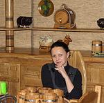 Яна Интересный магазин (inter-mebel) - Ярмарка Мастеров - ручная работа, handmade