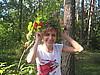 Лилия   http://handmadewool.ucoz.ru (lilizka) - Ярмарка Мастеров - ручная работа, handmade