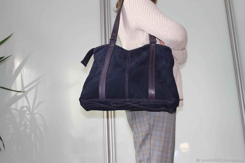 866bb414bd47 Женские сумки ручной работы. Ярмарка Мастеров - ручная работа. Купить Сумка  женская №131 ...