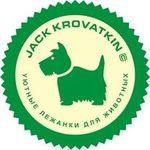 jack-krovatkin