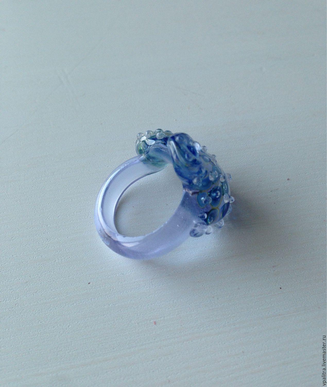 Во сне серебряное кольцо видеть