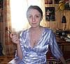 Юлия Холодняк (COBRA131089) - Ярмарка Мастеров - ручная работа, handmade
