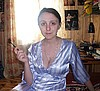 Юлия Уразбахтина - Ярмарка Мастеров - ручная работа, handmade