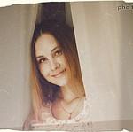 Татьяна (букеты из игрушек) (goriytatyana) - Ярмарка Мастеров - ручная работа, handmade