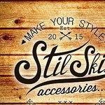 Stil-skin - Ярмарка Мастеров - ручная работа, handmade