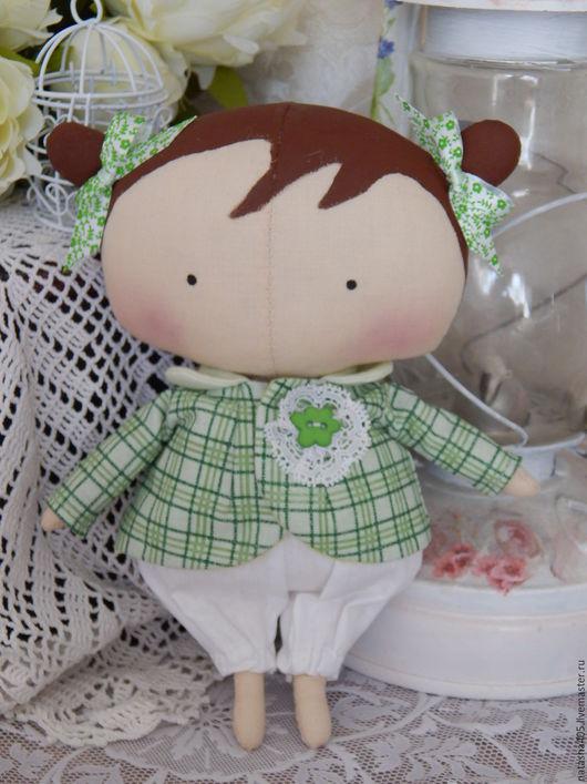 текстильная кукла, кукла ручной работы, кукла в подарок, авторская кукла, интерьерная кукла,  для дома и интерьера, подарок девушке, кукла тильда, тильда, тильда кукла, tilda, Наталья Морозова