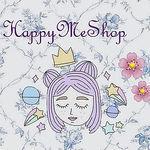 happymeshop