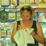 "Елена ""Дом Хобби"" (DomHobby) - Ярмарка Мастеров - ручная работа, handmade"