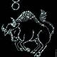 Знак зодиака `Телец`
