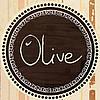 Olive (Olive-shop) - Ярмарка Мастеров - ручная работа, handmade