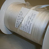 Материалы для творчества handmade. Livemaster - original item Ribbon 100% silk Hasegawa Japan. Handmade.