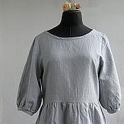 """Одежда ручной работы. Ярмарка Мастеров - ручная работа Платье """"Три сестры"""". Handmade."""
