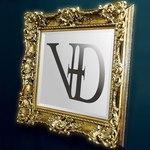 VintageDesign - Ярмарка Мастеров - ручная работа, handmade