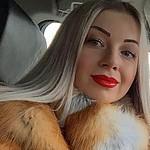 Ирина Щенёва - Ярмарка Мастеров - ручная работа, handmade