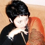 Наталья Жарова (natalia-zharova) - Ярмарка Мастеров - ручная работа, handmade