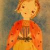 Таня Степанян (trisestri) - Ярмарка Мастеров - ручная работа, handmade