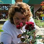 Аленький730 (Alenkiy730) - Ярмарка Мастеров - ручная работа, handmade