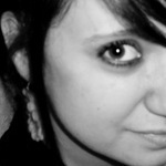 Алиса Еронина - Ярмарка Мастеров - ручная работа, handmade