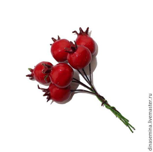 Одна ягодка - 5 руб.