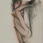 Diana Lescay (Cuban-artist) - Ярмарка Мастеров - ручная работа, handmade