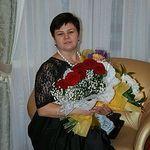 Olga Isakova - Ярмарка Мастеров - ручная работа, handmade