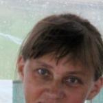 Валентина Прокопенко (rumik) - Ярмарка Мастеров - ручная работа, handmade
