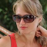 Елена Железняк (Zheleznyak) - Ярмарка Мастеров - ручная работа, handmade