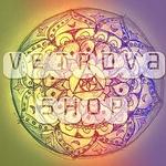 AlexVetrova (vetrovashop) - Ярмарка Мастеров - ручная работа, handmade