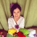 Евия Ефремова - Ярмарка Мастеров - ручная работа, handmade